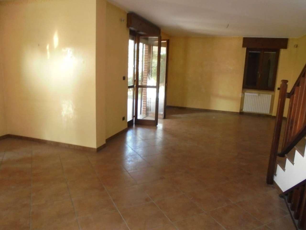Villa in vendita viale Kennedy Rivoli