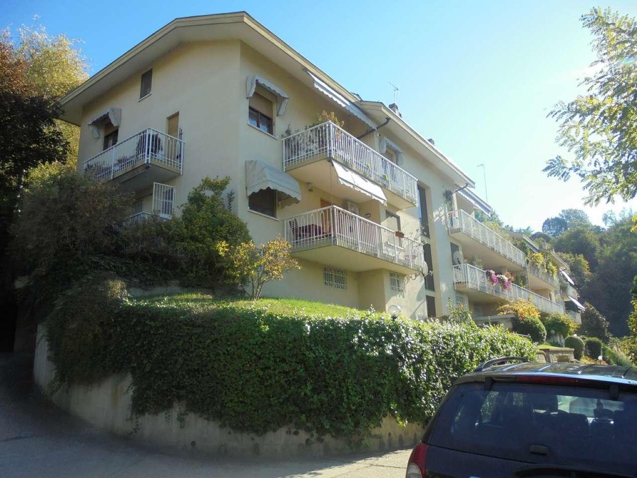 Appartamento in vendita strada Ferrero di Cambiano Moncalieri