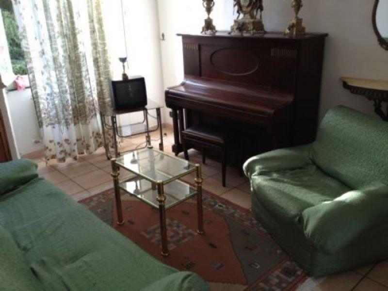 Appartamento in vendita a Casarza Ligure, 5 locali, prezzo € 175.000 | Cambiocasa.it