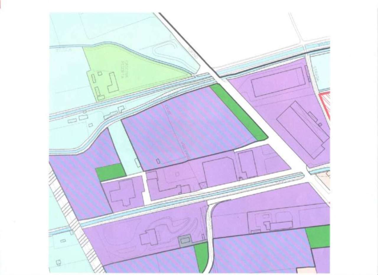 Terreno Edificabile Comm.le/Ind.le in vendita a Vigevano, 9999 locali, prezzo € 520.000 | CambioCasa.it
