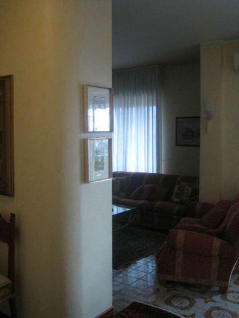 Attico / Mansarda in vendita a Vigevano, 4 locali, prezzo € 129.000 | CambioCasa.it