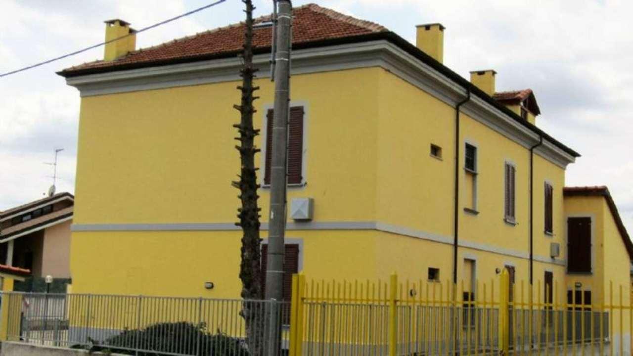 Appartamento in vendita a Tortona, 2 locali, prezzo € 61.430 | CambioCasa.it