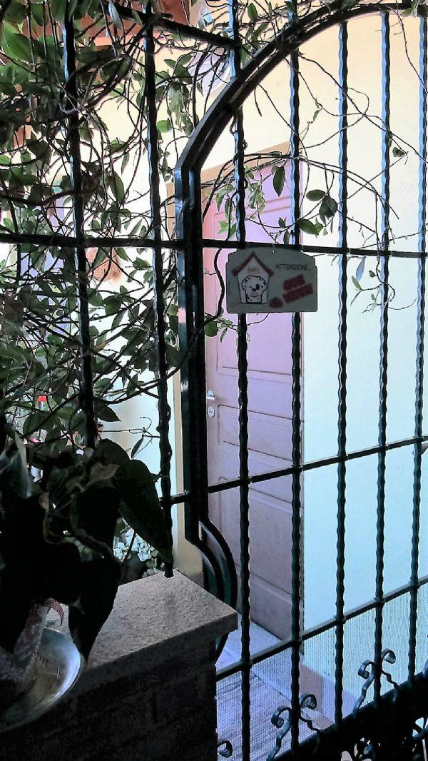 Attico / Mansarda in vendita a Vigevano, 3 locali, prezzo € 280.000 | CambioCasa.it