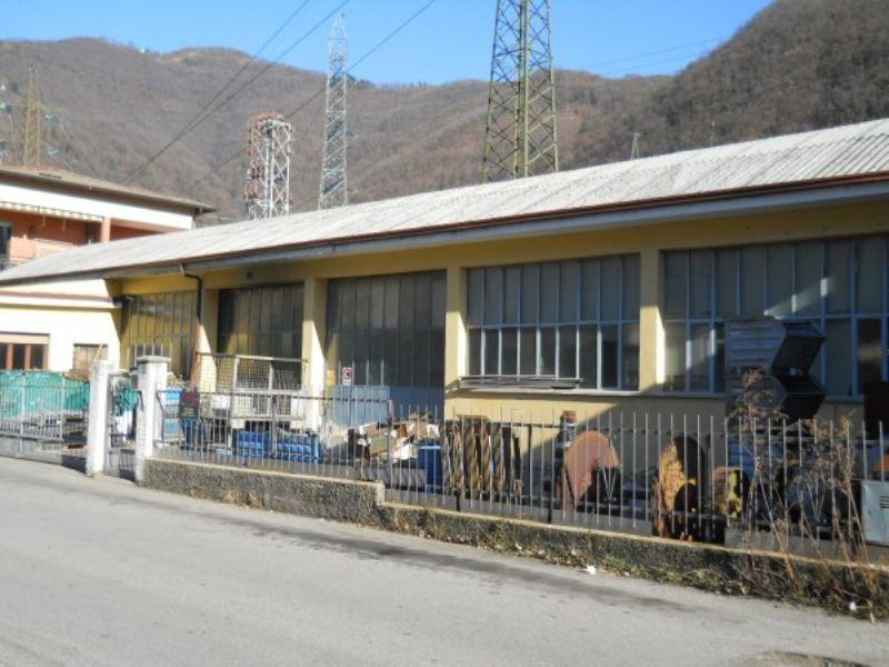 Immobili commerciali affitto sarezzo for Immobili commerciali in affitto a roma