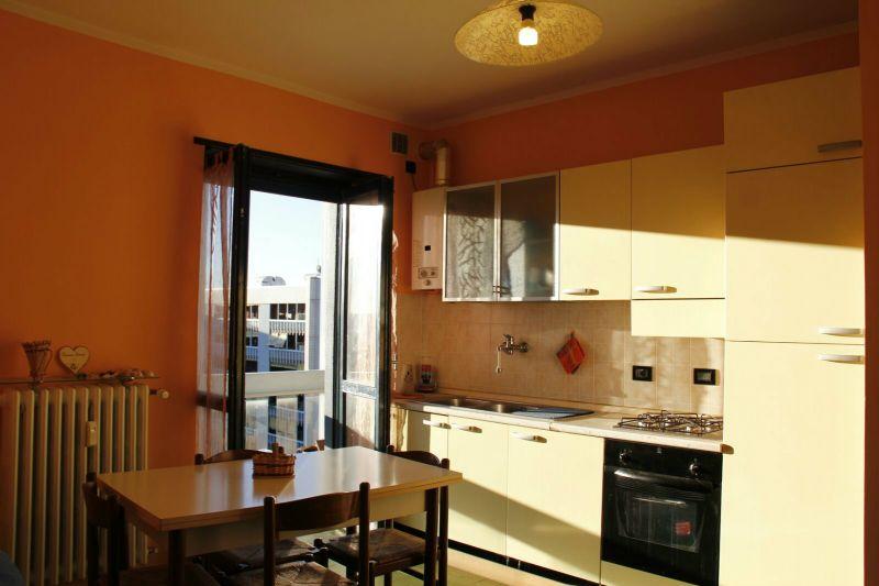 Appartamenti in affitto a collegno in zona leumann for Affitto collegno arredato