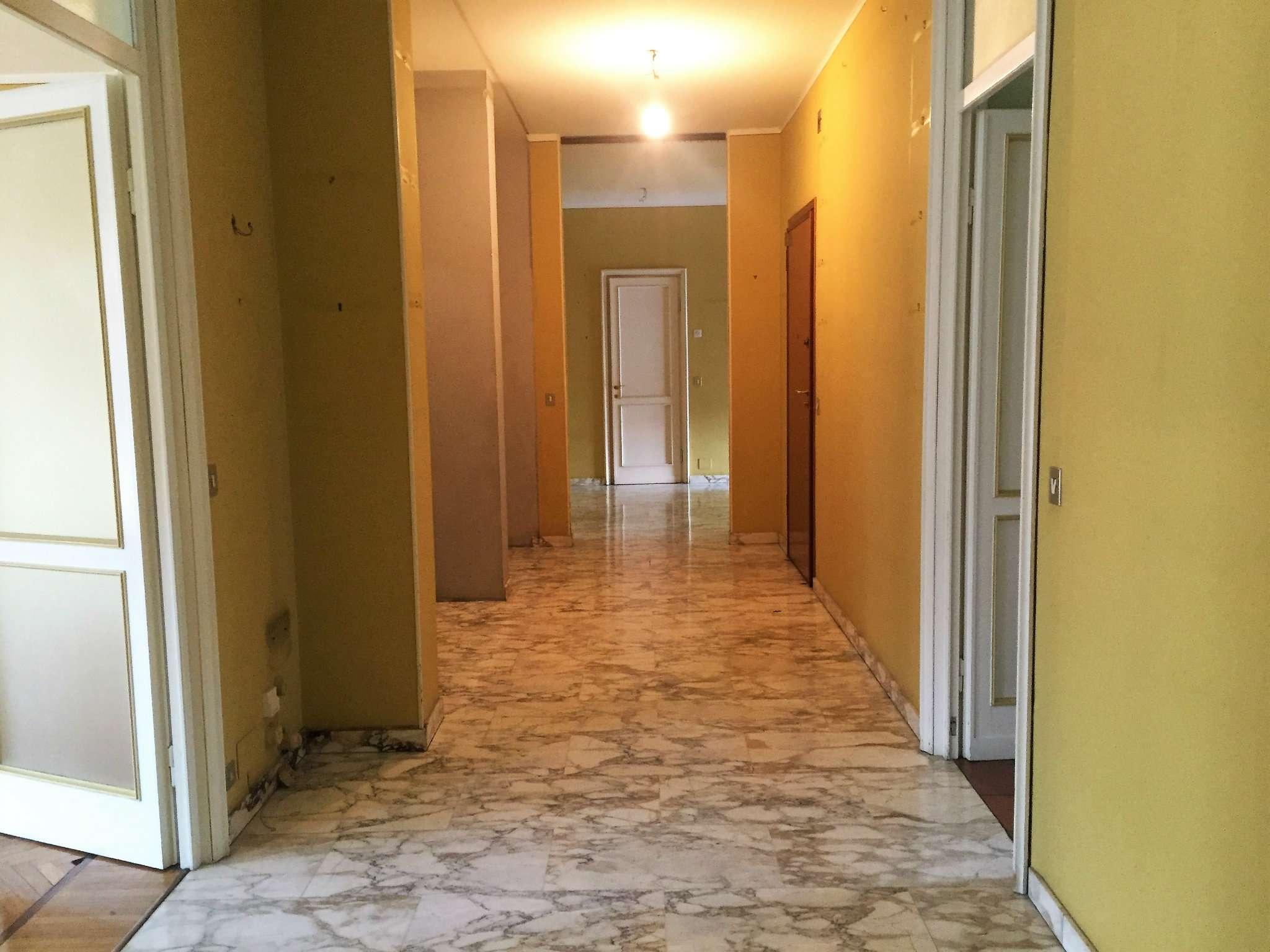 Torino Torino Vendita APPARTAMENTO , affitto alloggio, torino affitti case