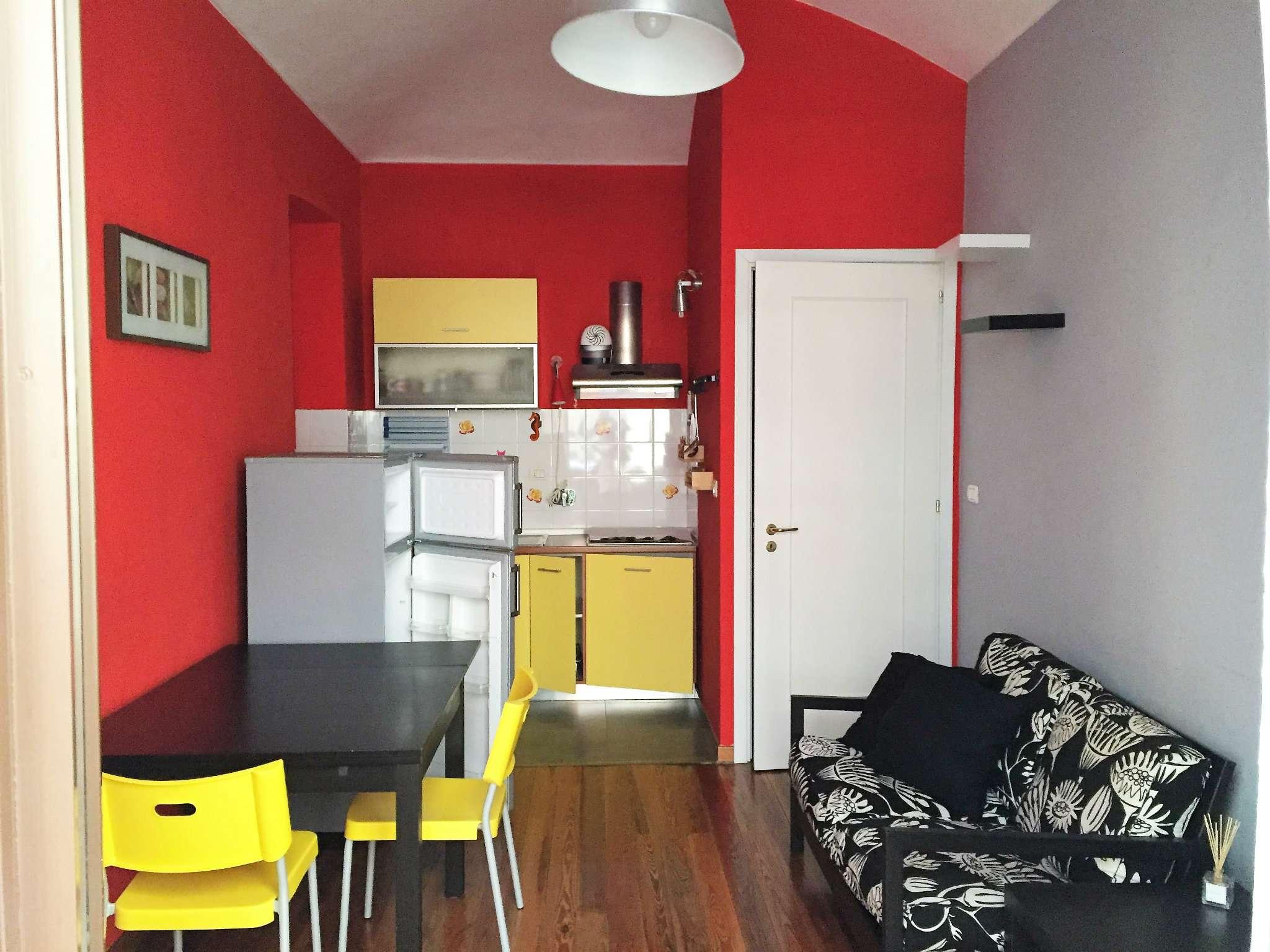 Torino Torino Affitto APPARTAMENTO >> case in affitto a torino