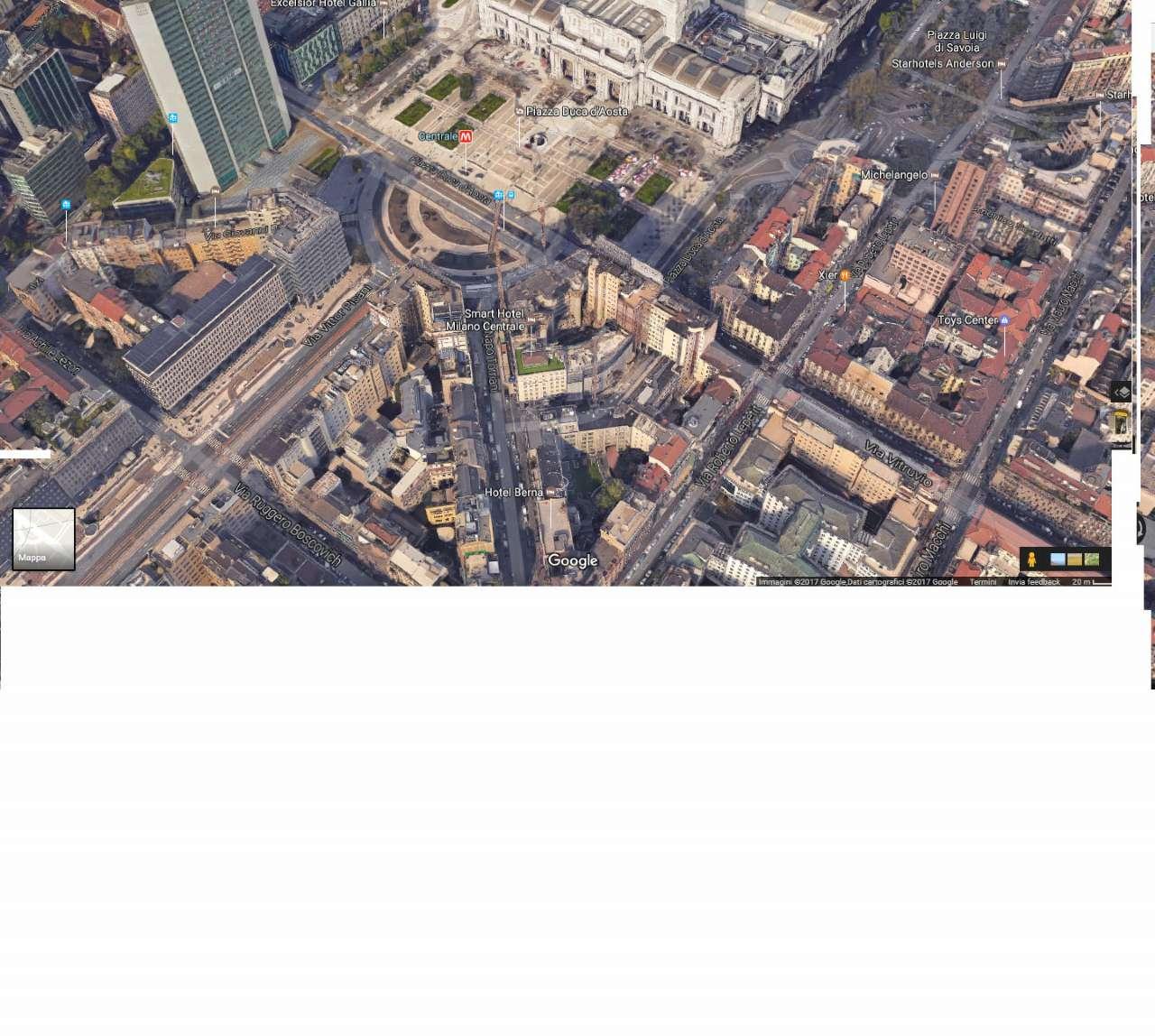 Attività / Licenza in vendita a Milano, 2 locali, zona Zona: 2 . Repubblica, Stazione Centrale, P.ta Nuova, B. Marcello, prezzo € 265.000 | Cambio Casa.it