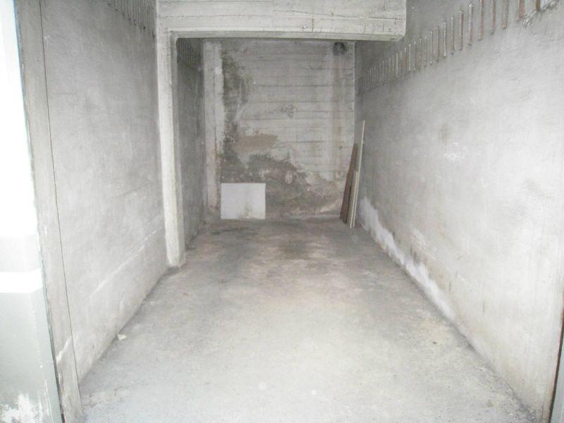Box / Garage in vendita a Torino, 9999 locali, zona Zona: 7 . Santa Rita, prezzo € 19.000 | Cambiocasa.it