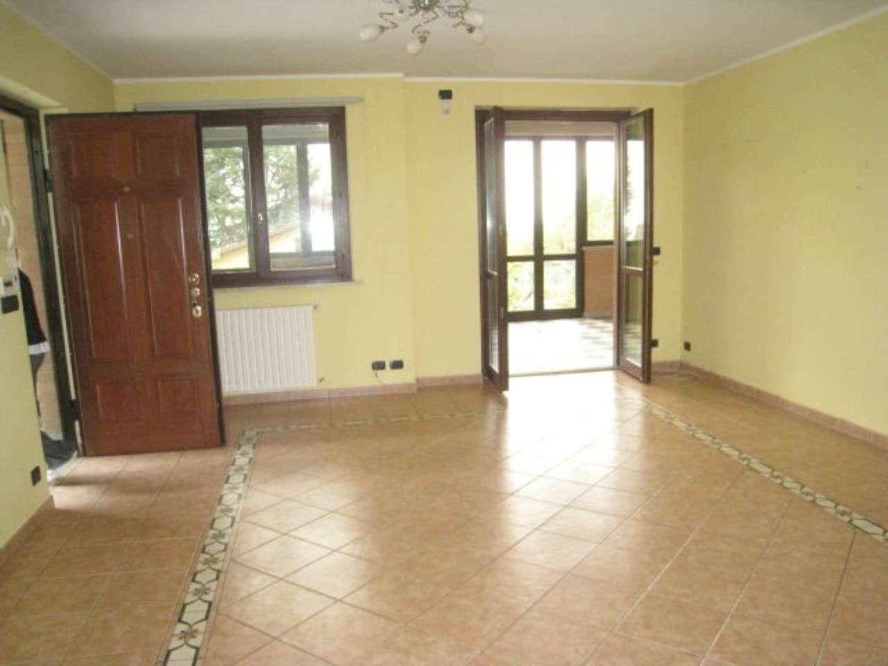 Foto 1 di Villa strada VAL PATTONERA, Torino (zona Precollina, Collina)
