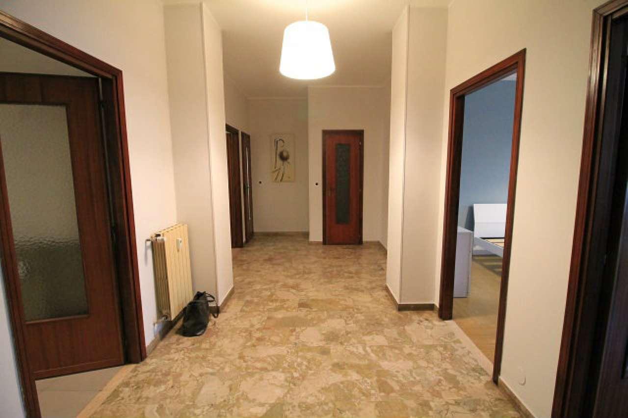Foto 1 di Quadrilocale traversa GUIDO RENI 83, Torino (zona Santa Rita)