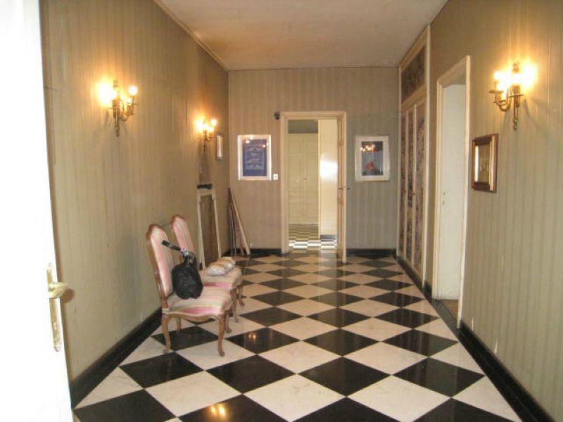 Appartamento in vendita a Torino, 7 locali, zona Zona: 2 . San Secondo, Crocetta, prezzo € 700.000 | Cambiocasa.it