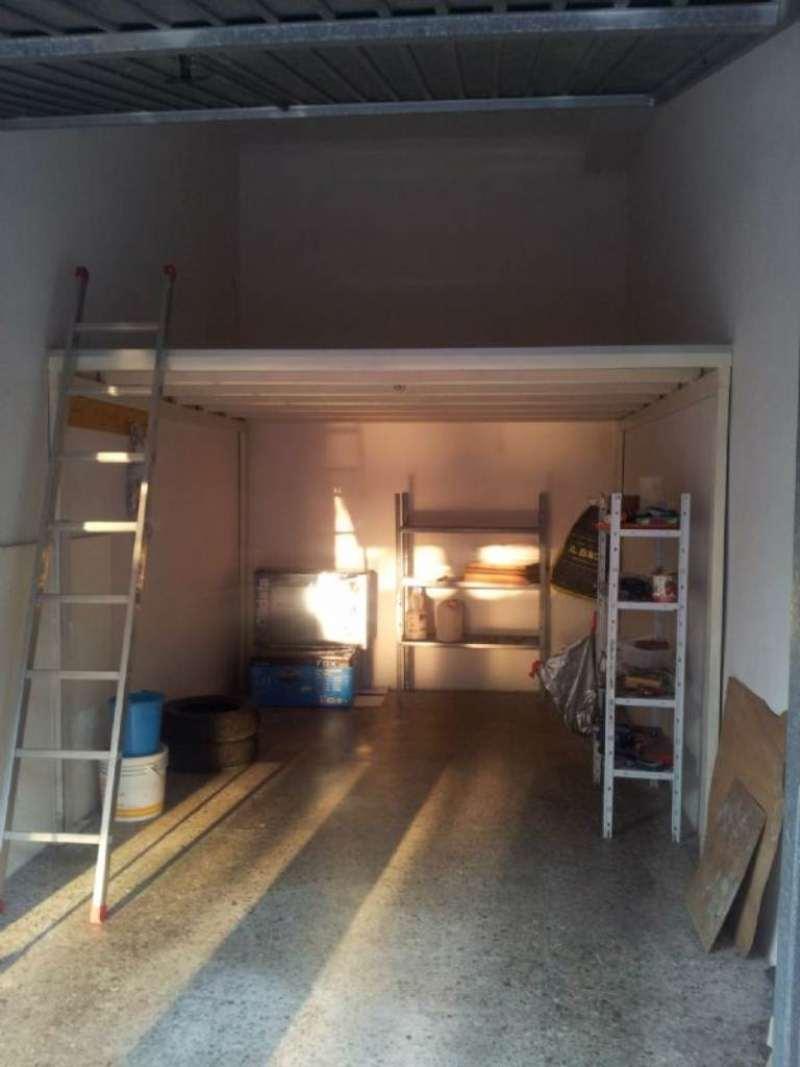 Box / Garage in vendita a Taranto, 9999 locali, prezzo € 18.000 | Cambio Casa.it