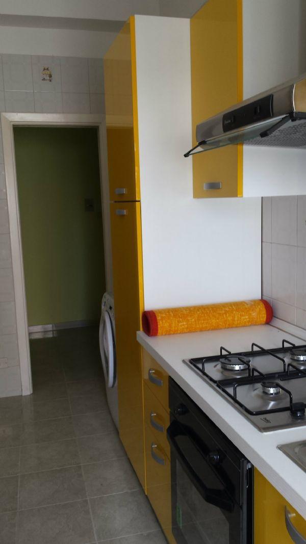 Appartamento in vendita a Taranto, 2 locali, prezzo € 28.000 | Cambio Casa.it