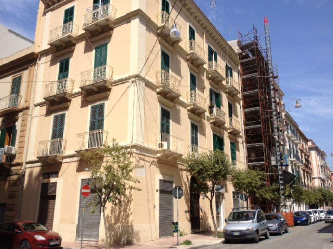 Appartamento in vendita a Taranto, 9999 locali, prezzo € 105.000 | CambioCasa.it