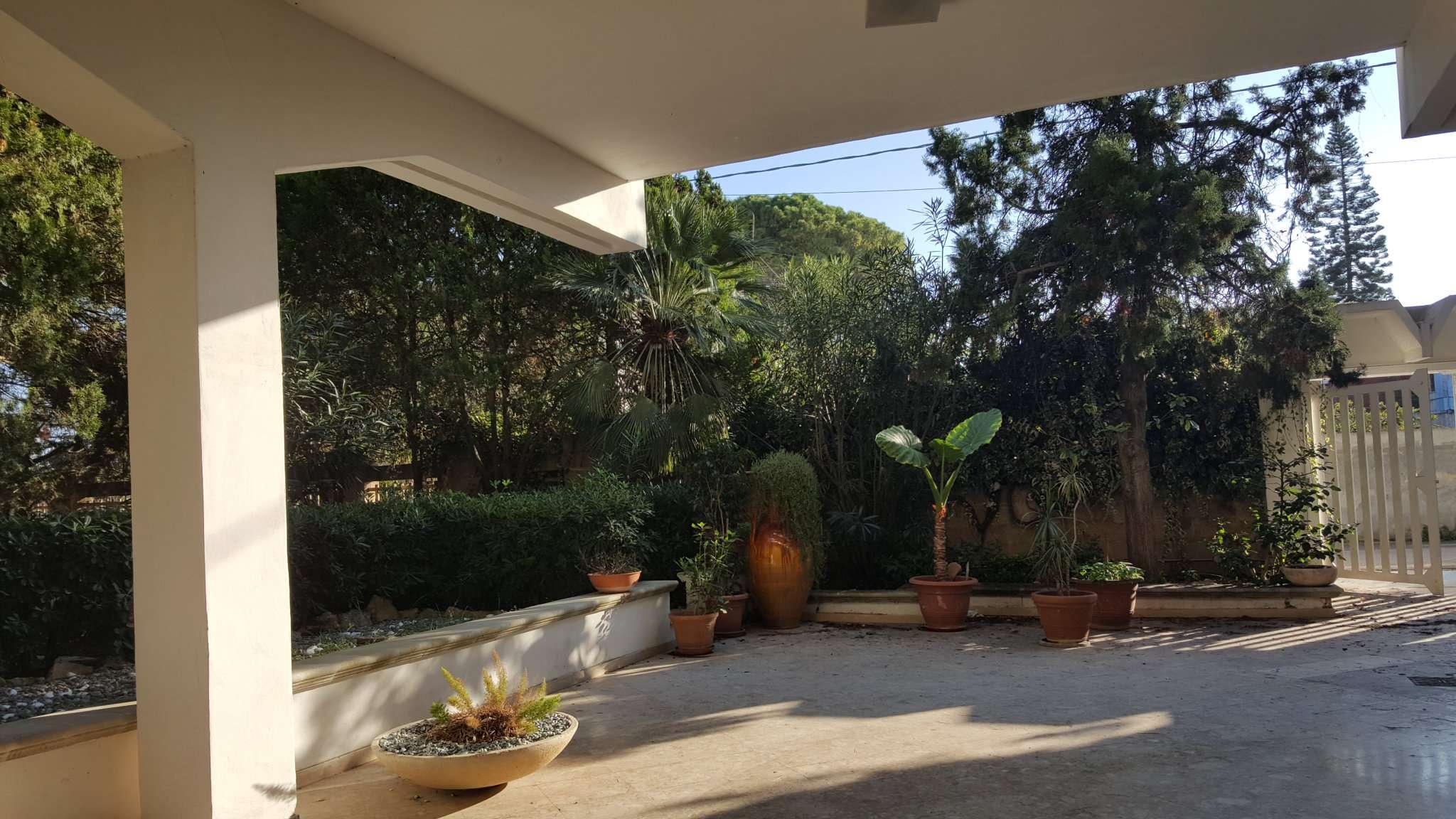 Villa Bifamiliare in Vendita a Taranto