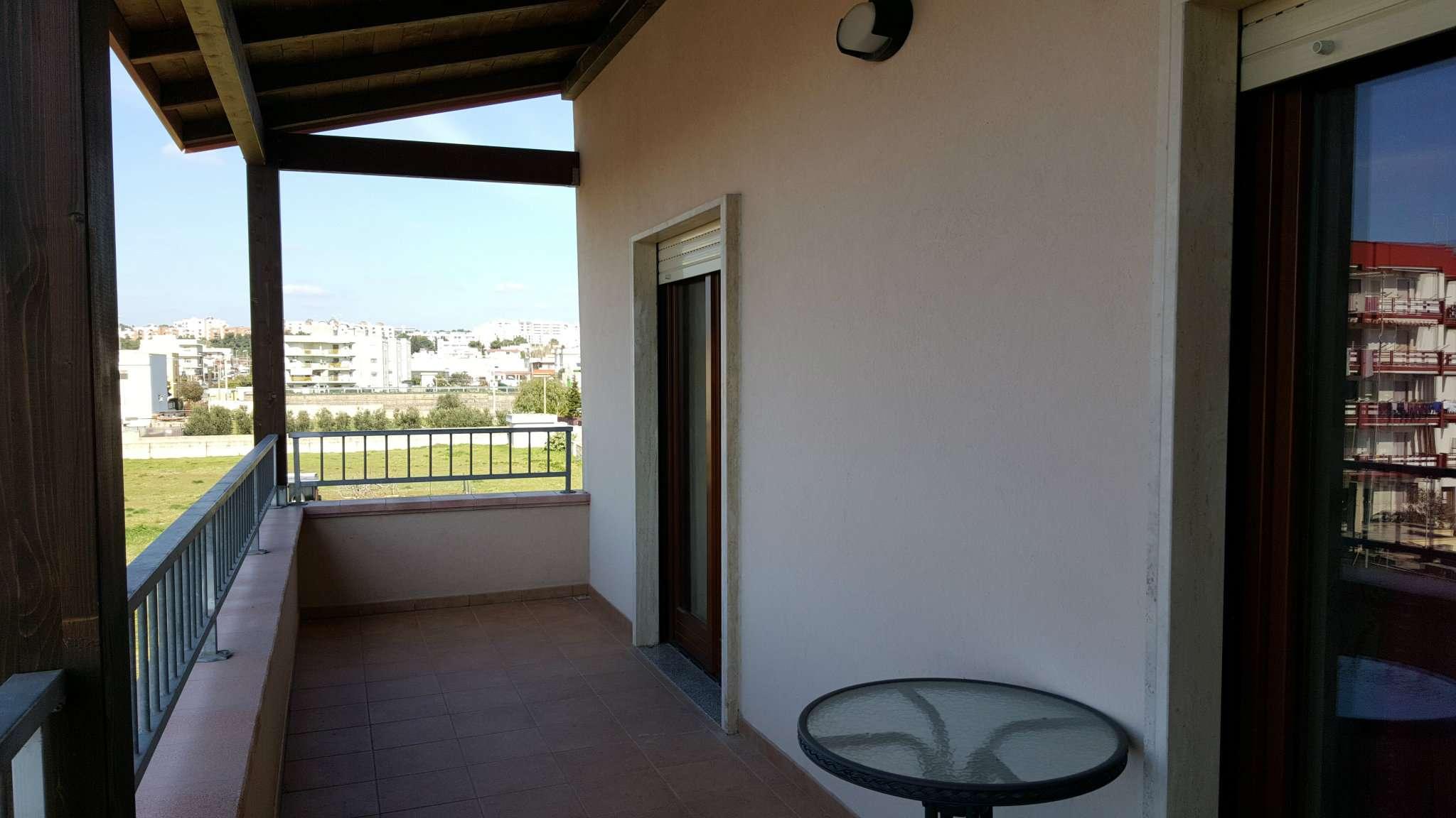 Appartamento in affitto a Statte, 9999 locali, prezzo € 400 | Cambio Casa.it