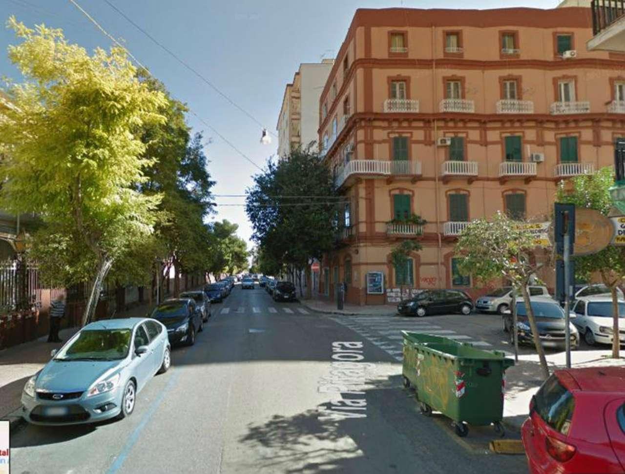 Appartamento in vendita a Taranto, 3 locali, prezzo € 80.000 | CambioCasa.it