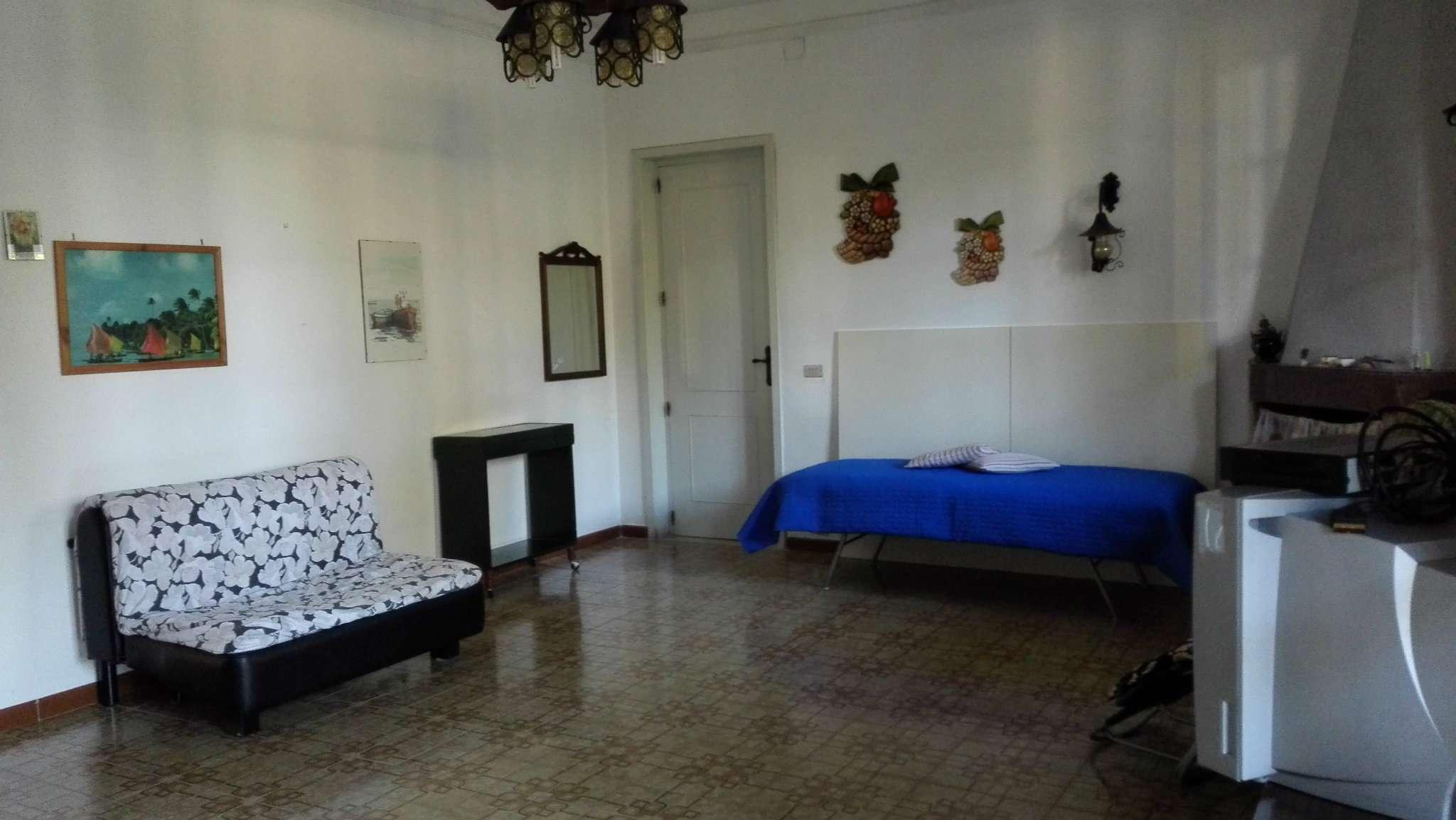 Marina di Pulsano appartamento al Piano Terra Rif.10933196