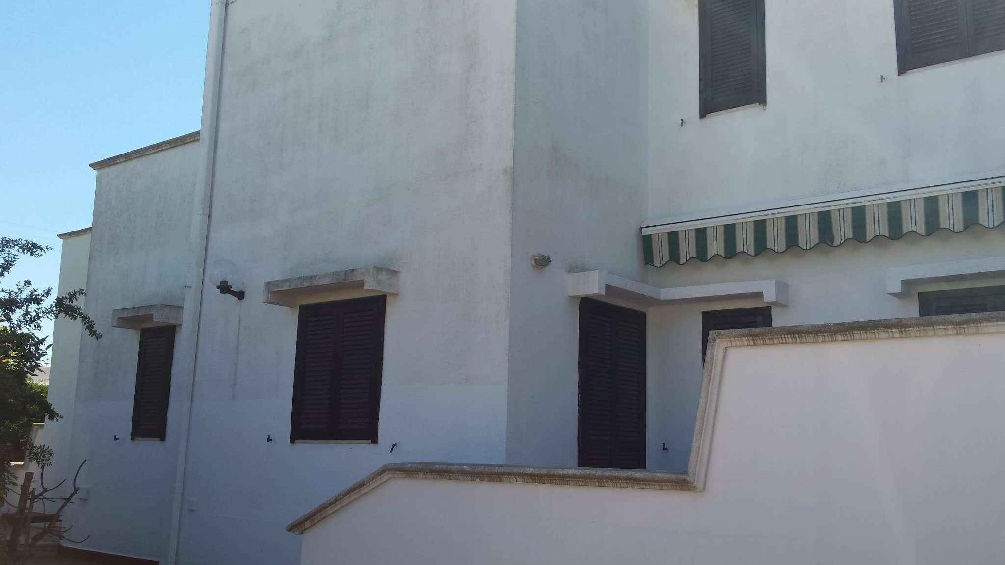 Gandoli villa 8 POSTI LETTO Rif.11048854