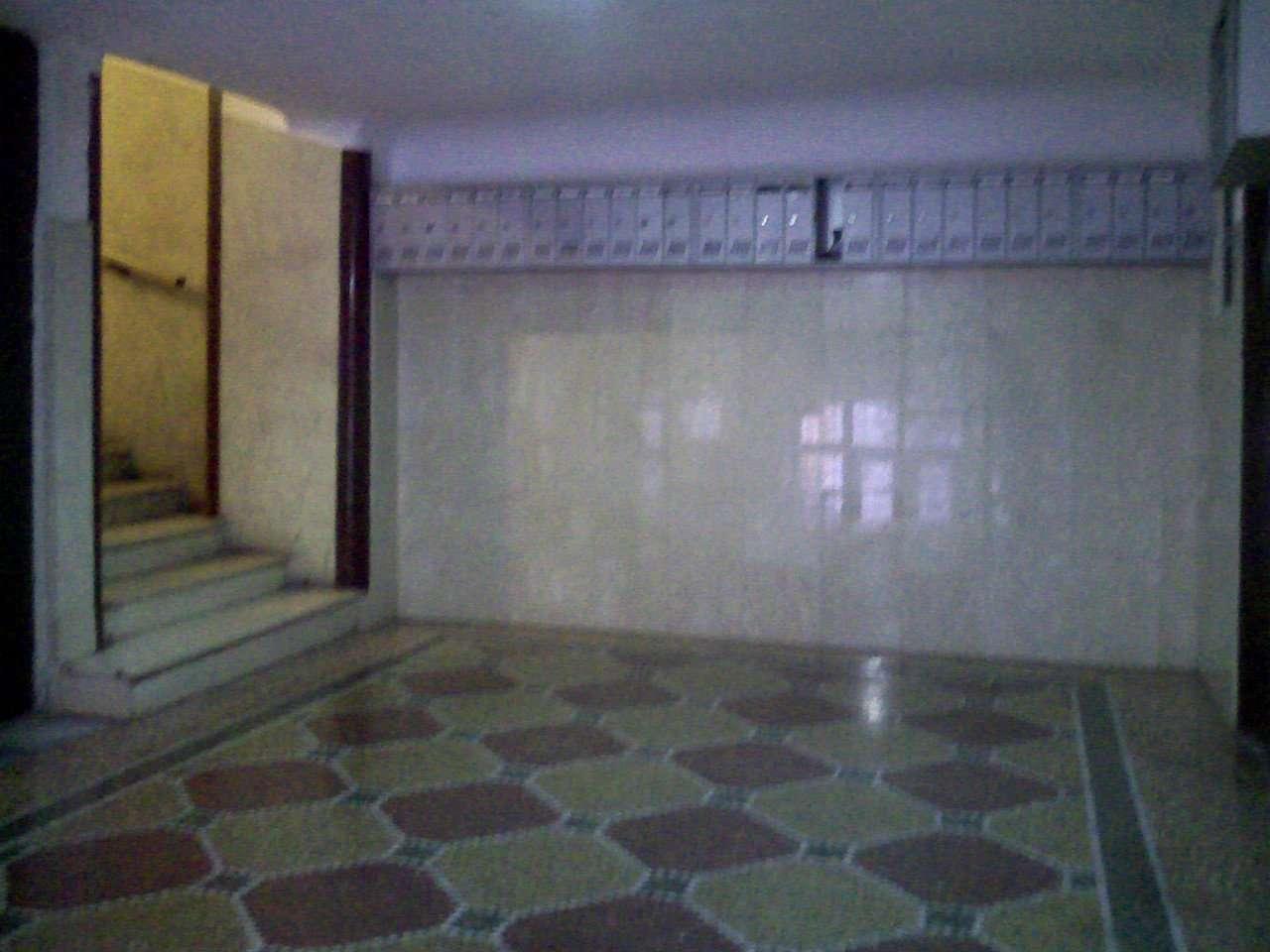 Appartamento in vendita a Taranto, 9999 locali, prezzo € 53.000 | CambioCasa.it