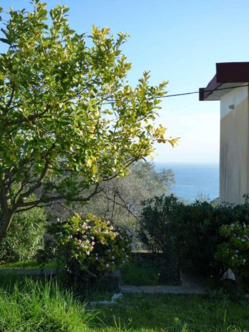 Appartamento in vendita a Diano Marina, 9999 locali, prezzo € 115.000 | Cambio Casa.it