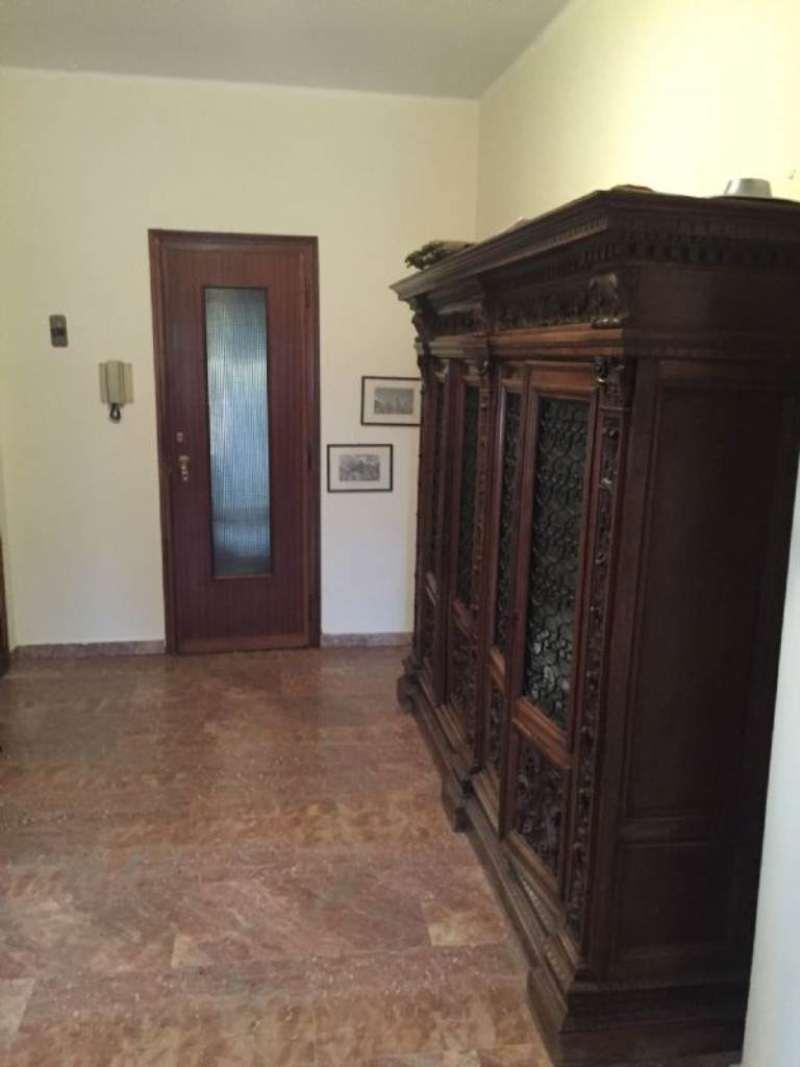 Appartamento in vendita a Diano Marina, 5 locali, prezzo € 299.000 | Cambio Casa.it