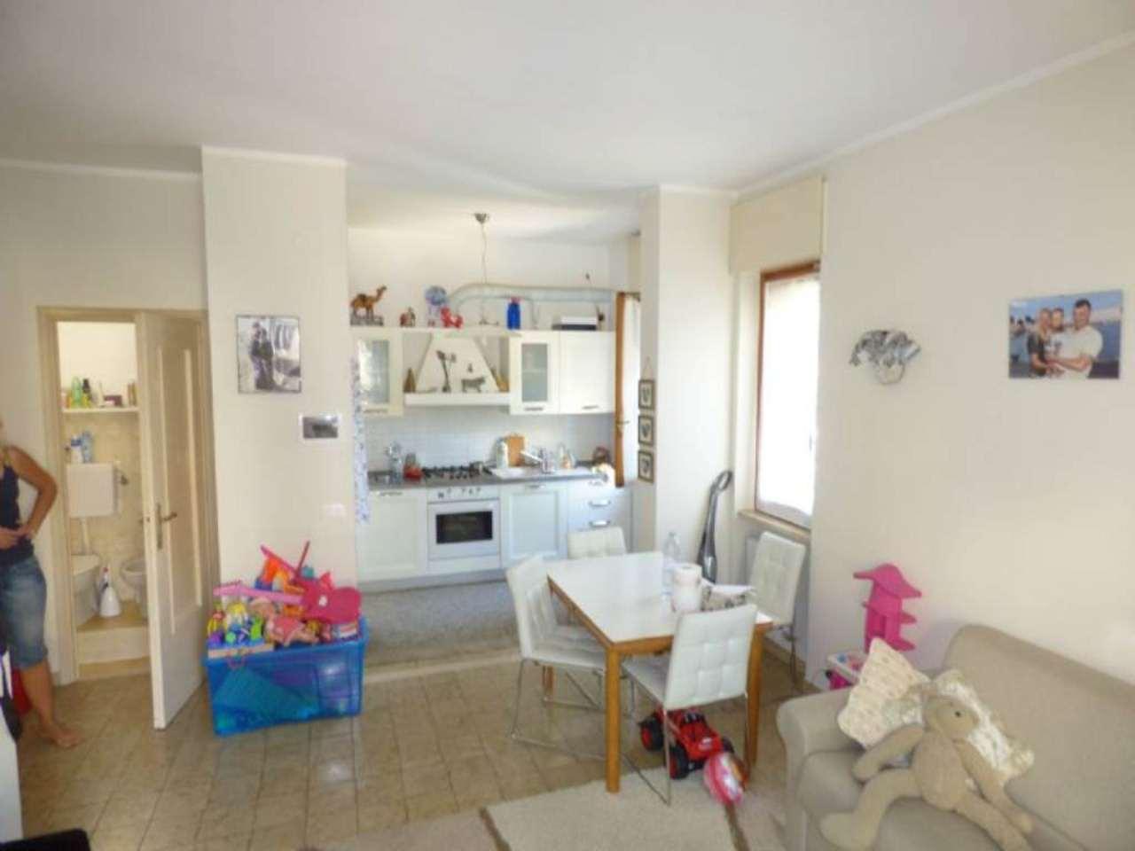 Appartamento in vendita a Diano Marina, 2 locali, prezzo € 165.000   Cambio Casa.it