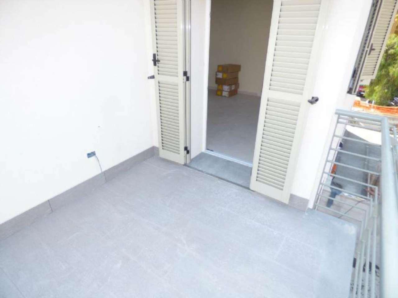 Appartamento in vendita a Diano Marina, 2 locali, prezzo € 255.000 | Cambio Casa.it
