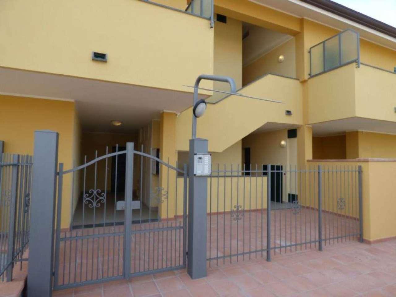 Appartamento in vendita a Diano Marina, 2 locali, prezzo € 230.000 | Cambio Casa.it