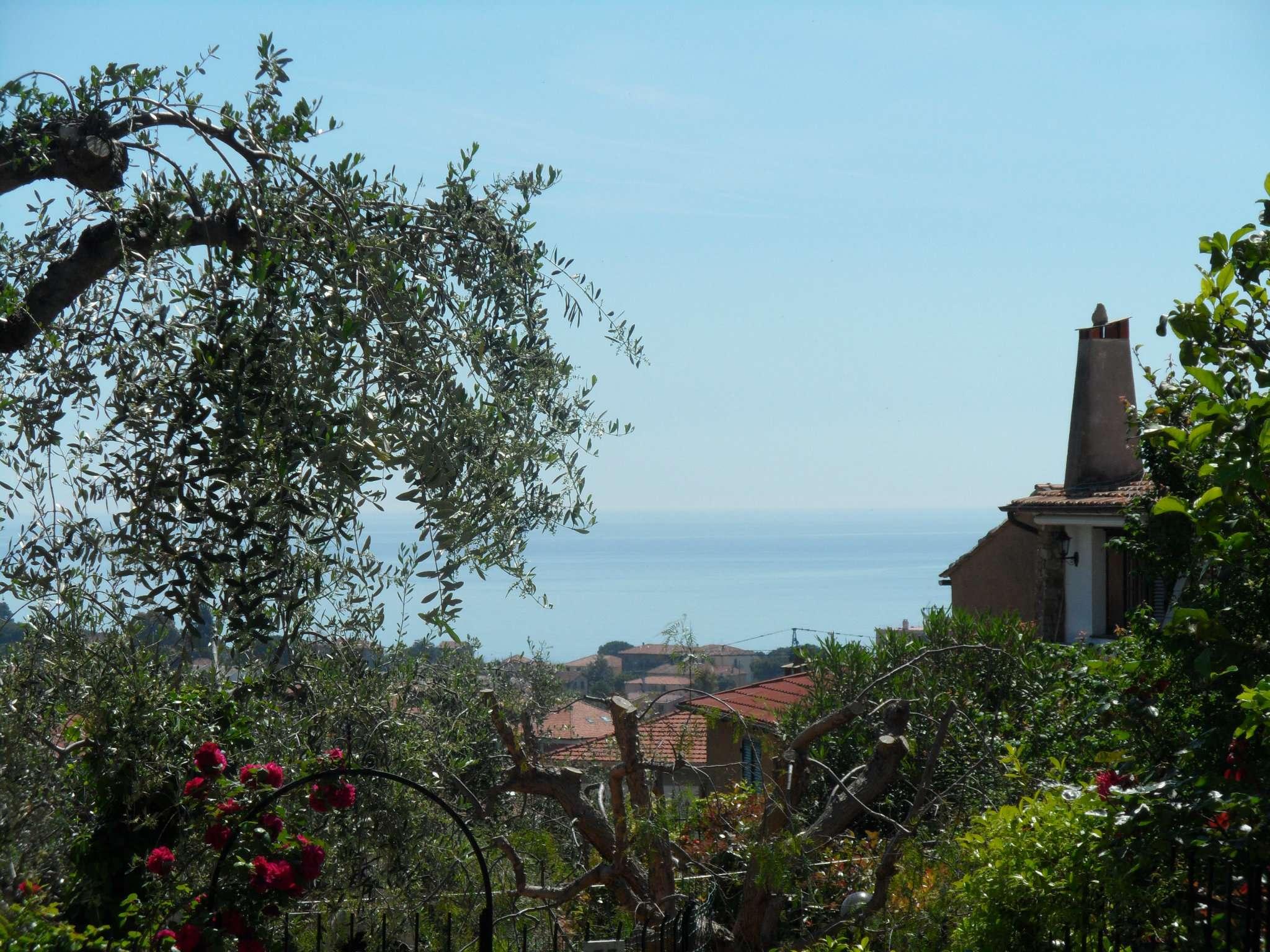 Appartamento in vendita a San Bartolomeo al Mare, 3 locali, prezzo € 195.000 | Cambio Casa.it