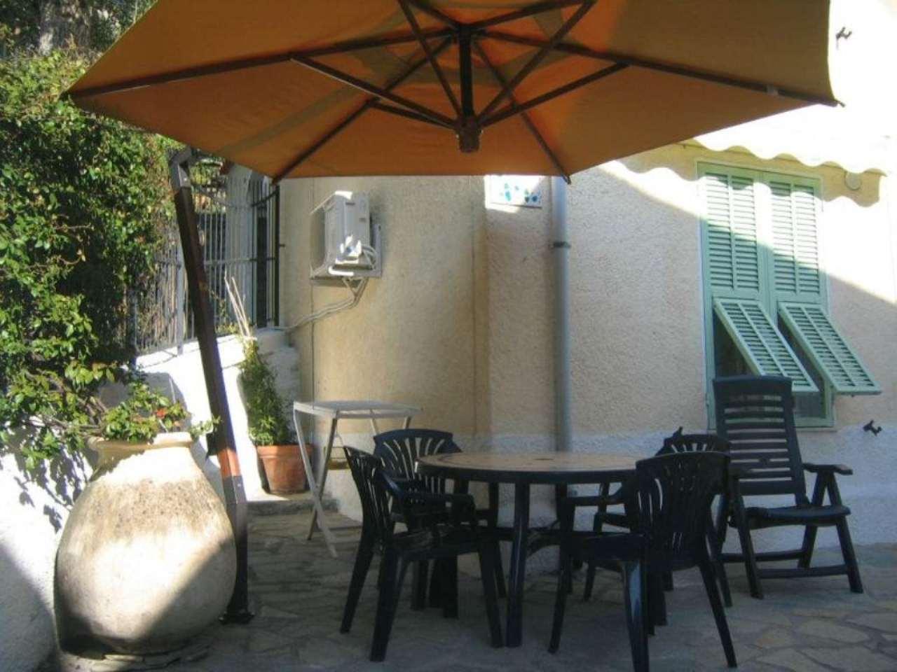 Appartamento in vendita a San Bartolomeo al Mare, 1 locali, prezzo € 130.000 | Cambio Casa.it
