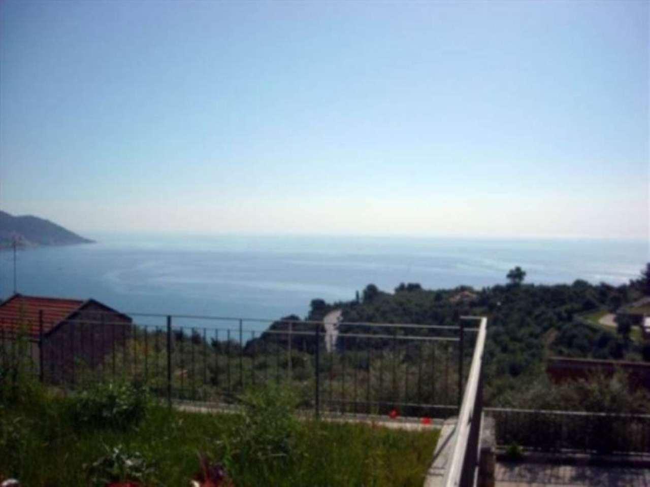 Appartamento in vendita a Diano Marina, 2 locali, prezzo € 295.000 | Cambio Casa.it