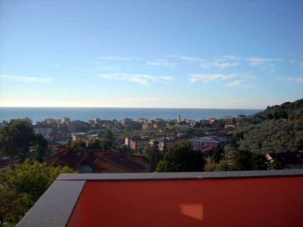 Appartamento in vendita a San Bartolomeo al Mare, 3 locali, prezzo € 215.000 | Cambio Casa.it