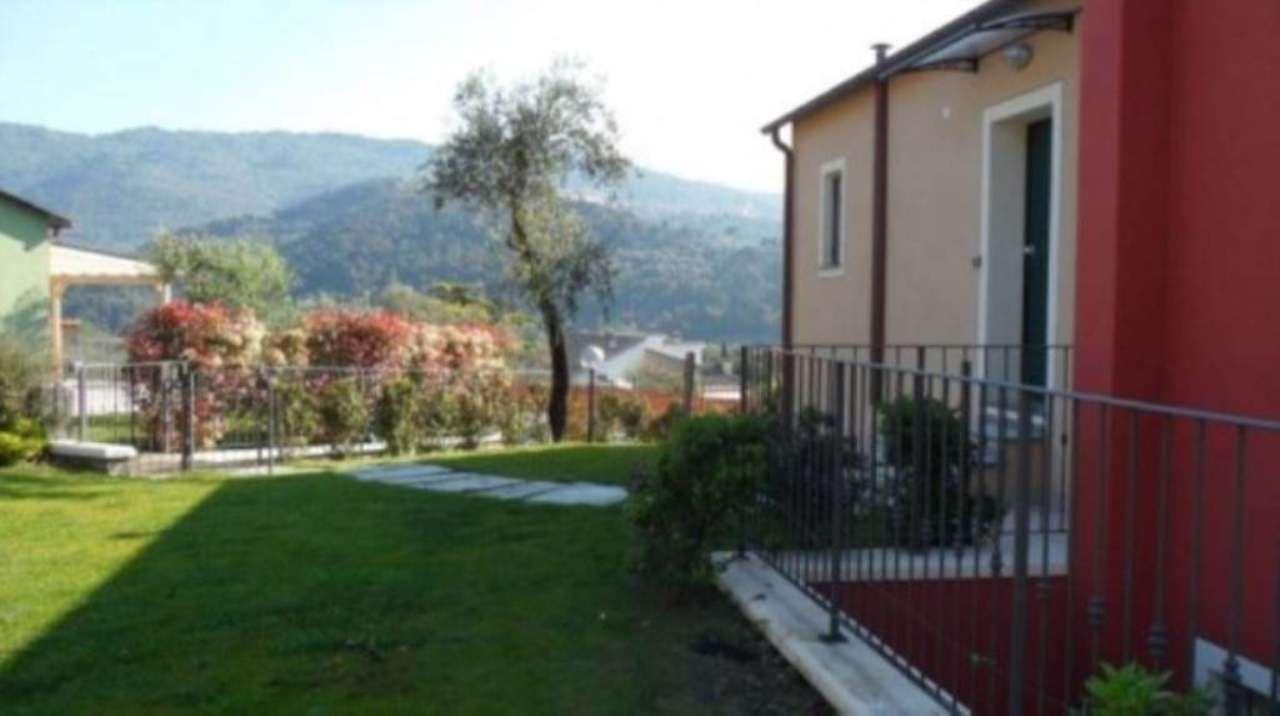 Appartamento in vendita a San Bartolomeo al Mare, 2 locali, prezzo € 175.000 | Cambio Casa.it