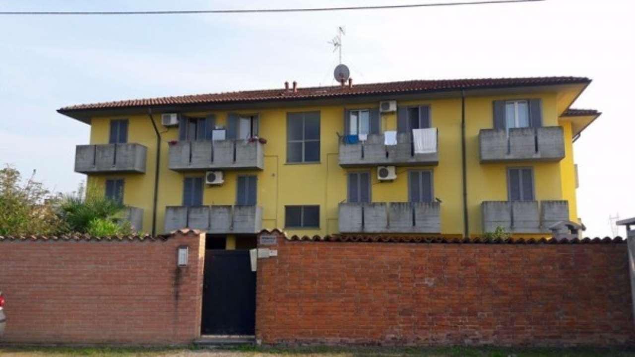 Appartamento in vendita a Battuda, 3 locali, prezzo € 120.000 | Cambio Casa.it