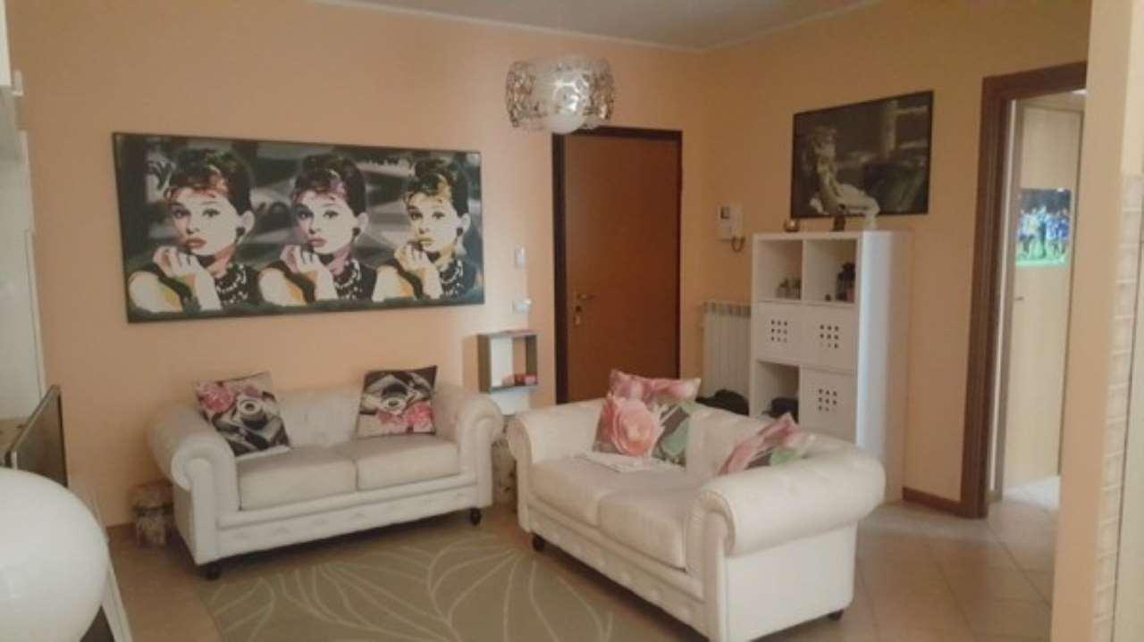 Appartamento in vendita a Battuda, 2 locali, prezzo € 88.000 | Cambio Casa.it