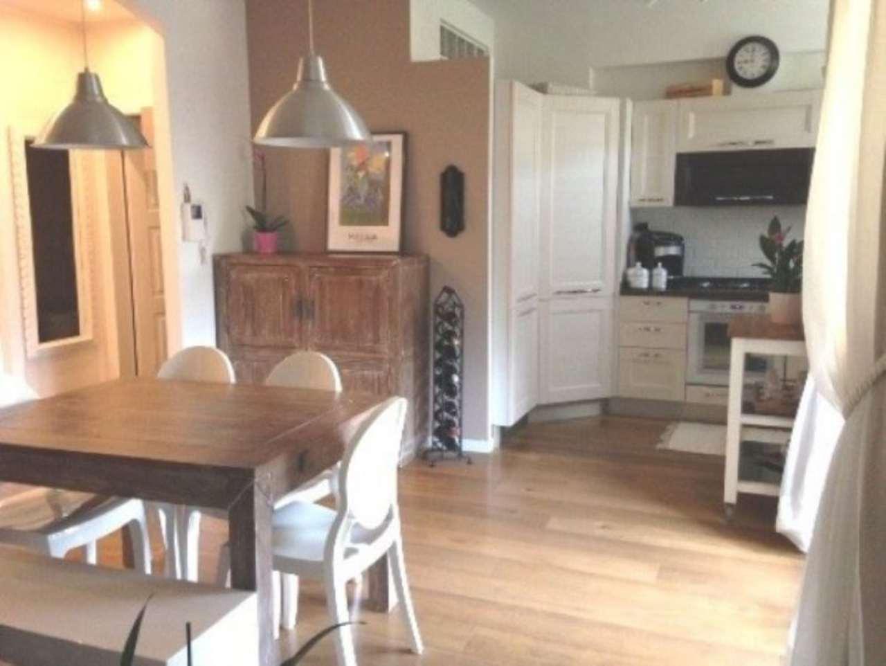 Appartamento in vendita a Calenzano, 4 locali, prezzo € 294.000 | Cambio Casa.it