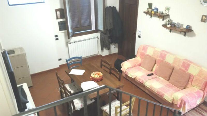 Palazzo / Stabile in vendita a Sesto Fiorentino, 3 locali, prezzo € 279.000 | Cambio Casa.it