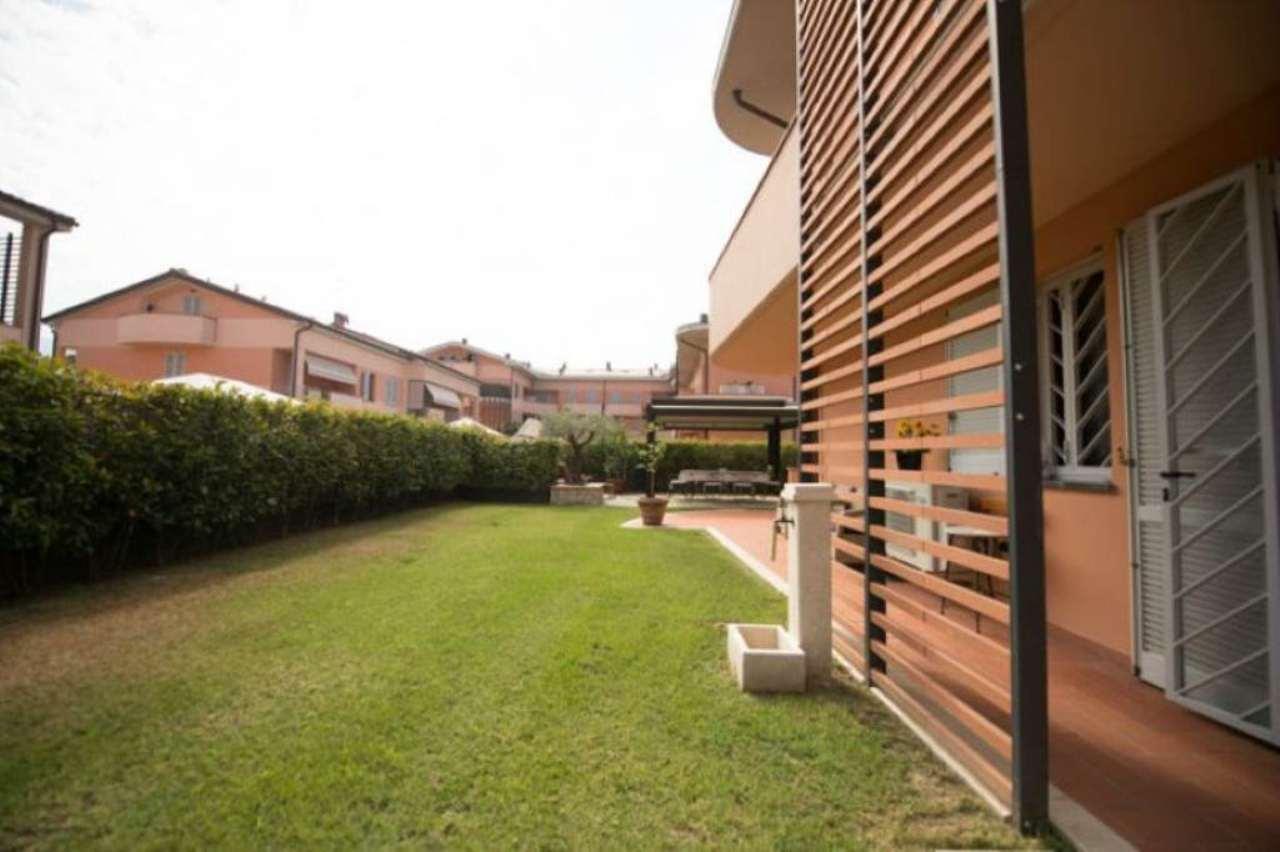 Appartamento in vendita a Calenzano, 4 locali, prezzo € 320.000 | Cambio Casa.it