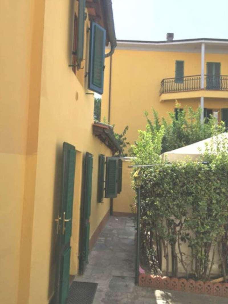 Appartamento in vendita a Calenzano, 2 locali, prezzo € 99.000 | Cambio Casa.it