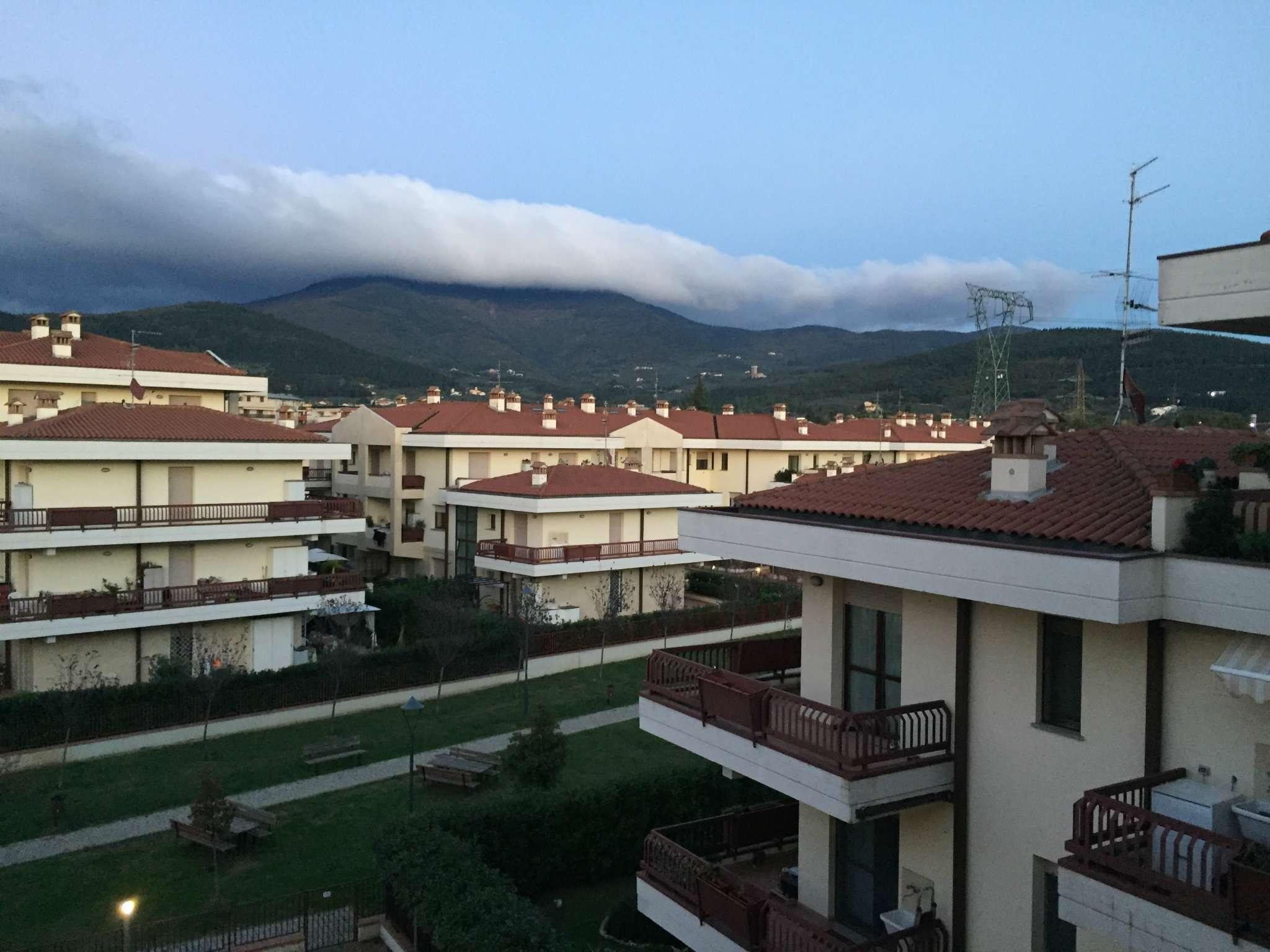 Appartamento in affitto a Calenzano, 2 locali, prezzo € 600 | Cambio Casa.it