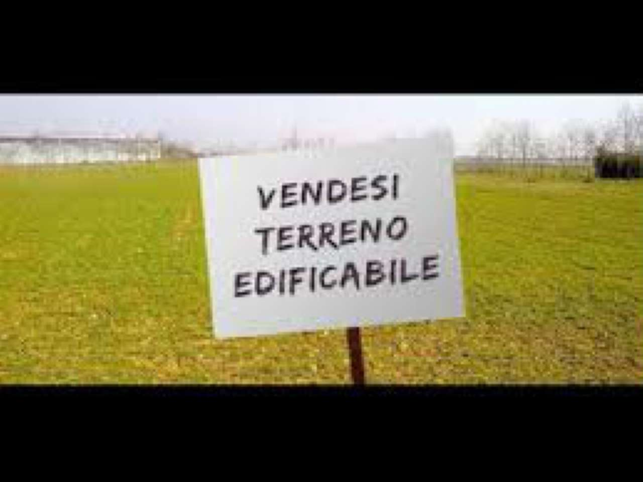 Terreno Edificabile Residenziale in vendita a Campi Bisenzio, 21 locali, prezzo € 229.000 | Cambio Casa.it