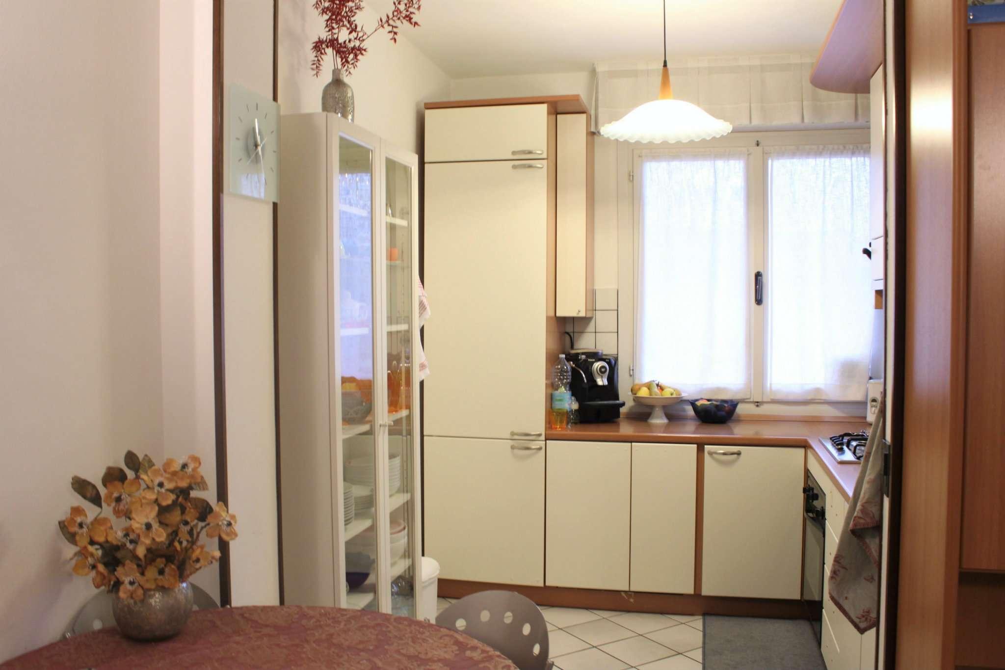 Appartamento in vendita a Calenzano, 2 locali, prezzo € 119.000 | CambioCasa.it