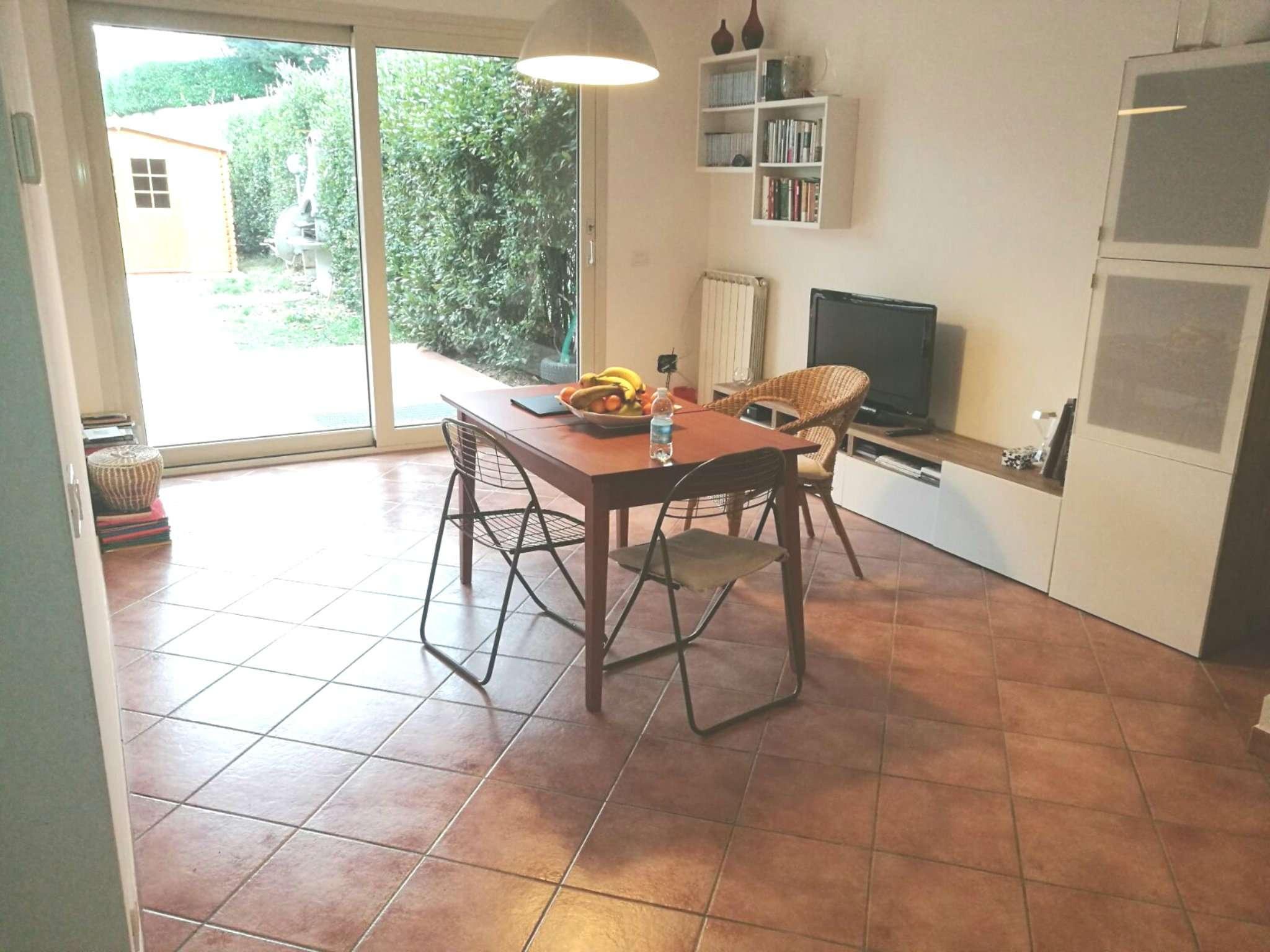 Appartamento in vendita a Calenzano, 3 locali, prezzo € 239.000 | CambioCasa.it