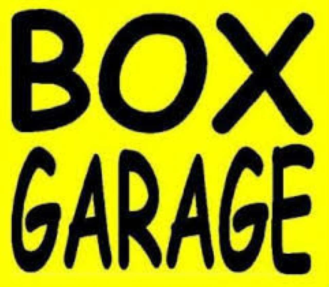 Box / Garage in Affitto a Sesto Fiorentino