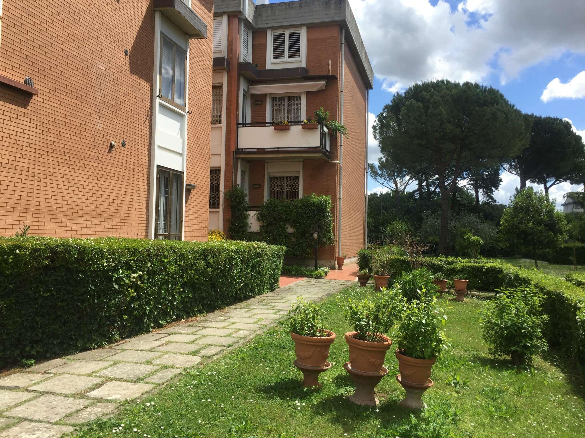 Appartamento in vendita a Calenzano, 5 locali, prezzo € 249.000 | Cambio Casa.it