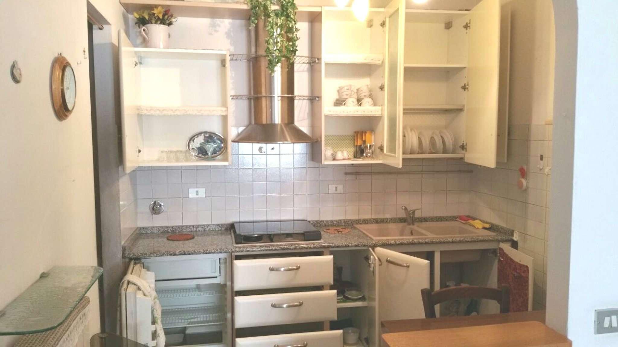 Appartamento in affitto a Calenzano, 2 locali, prezzo € 600   Cambio Casa.it