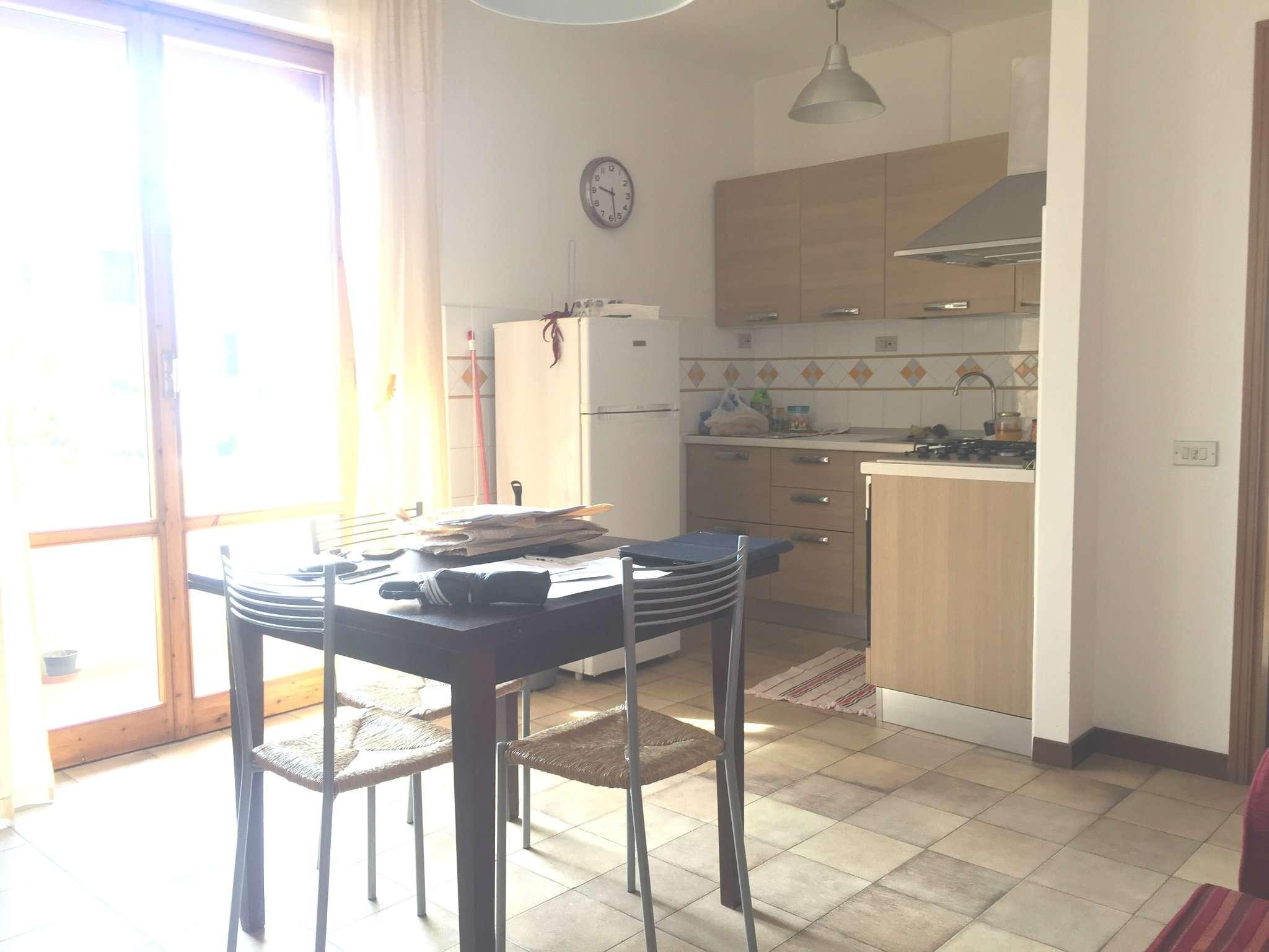 Appartamento in affitto a Calenzano, 3 locali, prezzo € 670   Cambio Casa.it