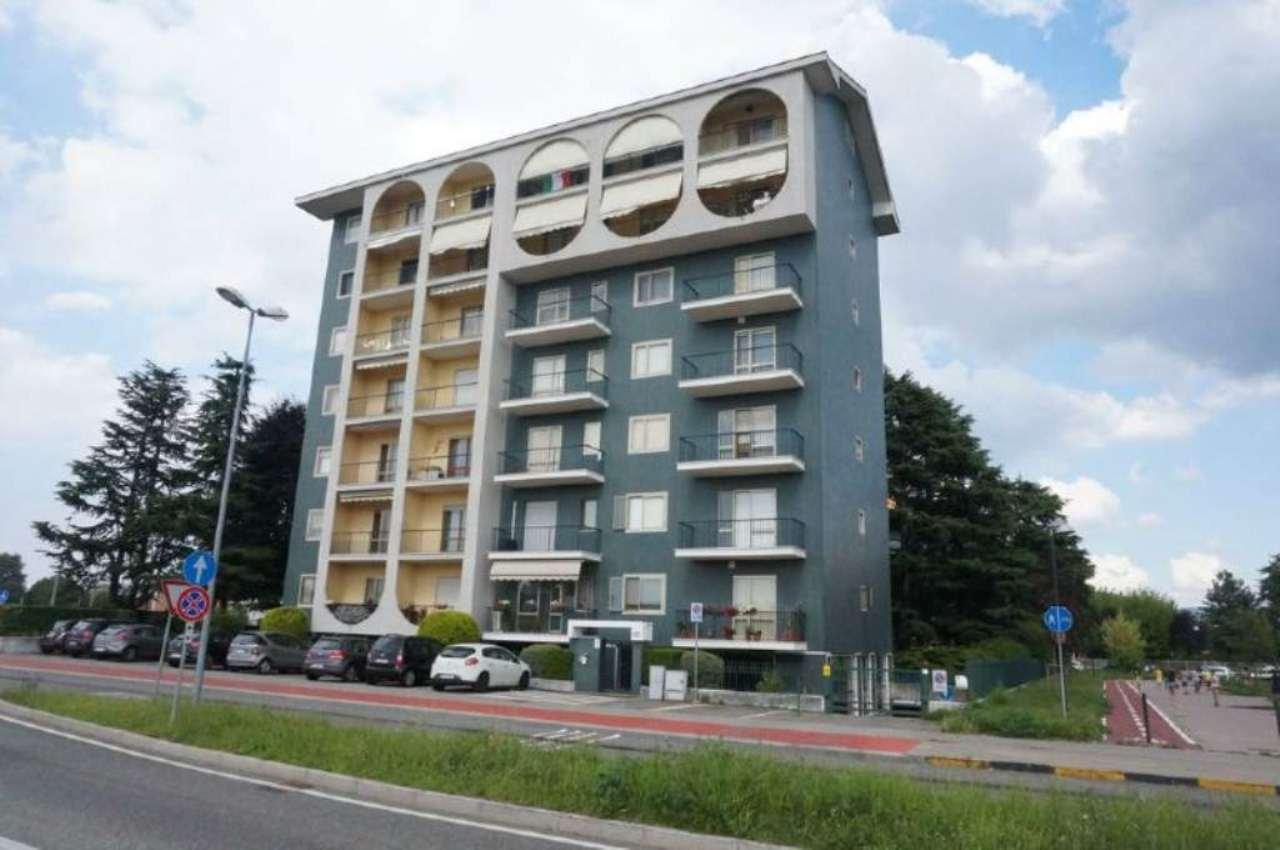 Appartamento in vendita a Grugliasco, 5 locali, prezzo € 209.000   Cambio Casa.it
